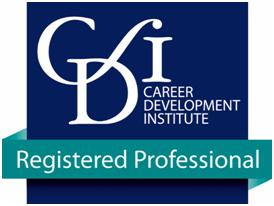 Registered Career Development Professional